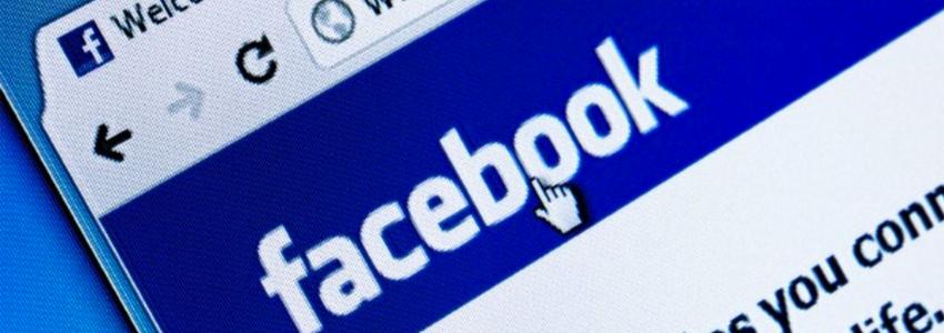 Cosa scrivere su Facebook