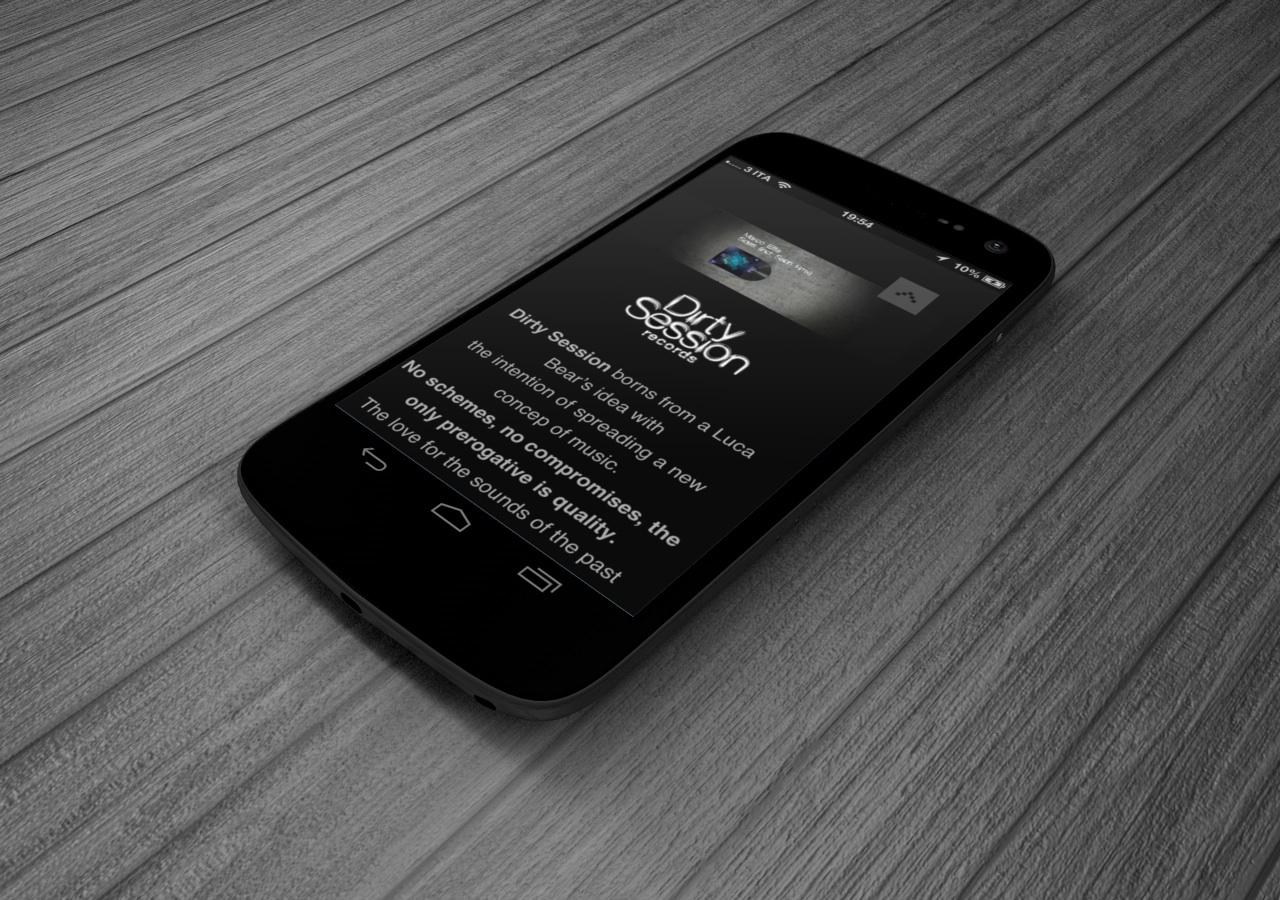 Realizzazione siti web e mobile per smartphone a Pisa e Firenze